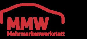 MMW - Mehrmarkenwerkstatt