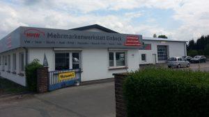 MMW Einbeck