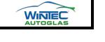 Zur Webseite von Wintec